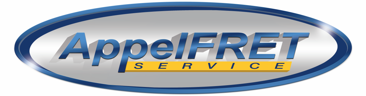 Appel Fret Services