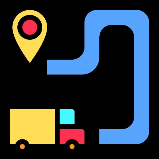 itinerary (1)